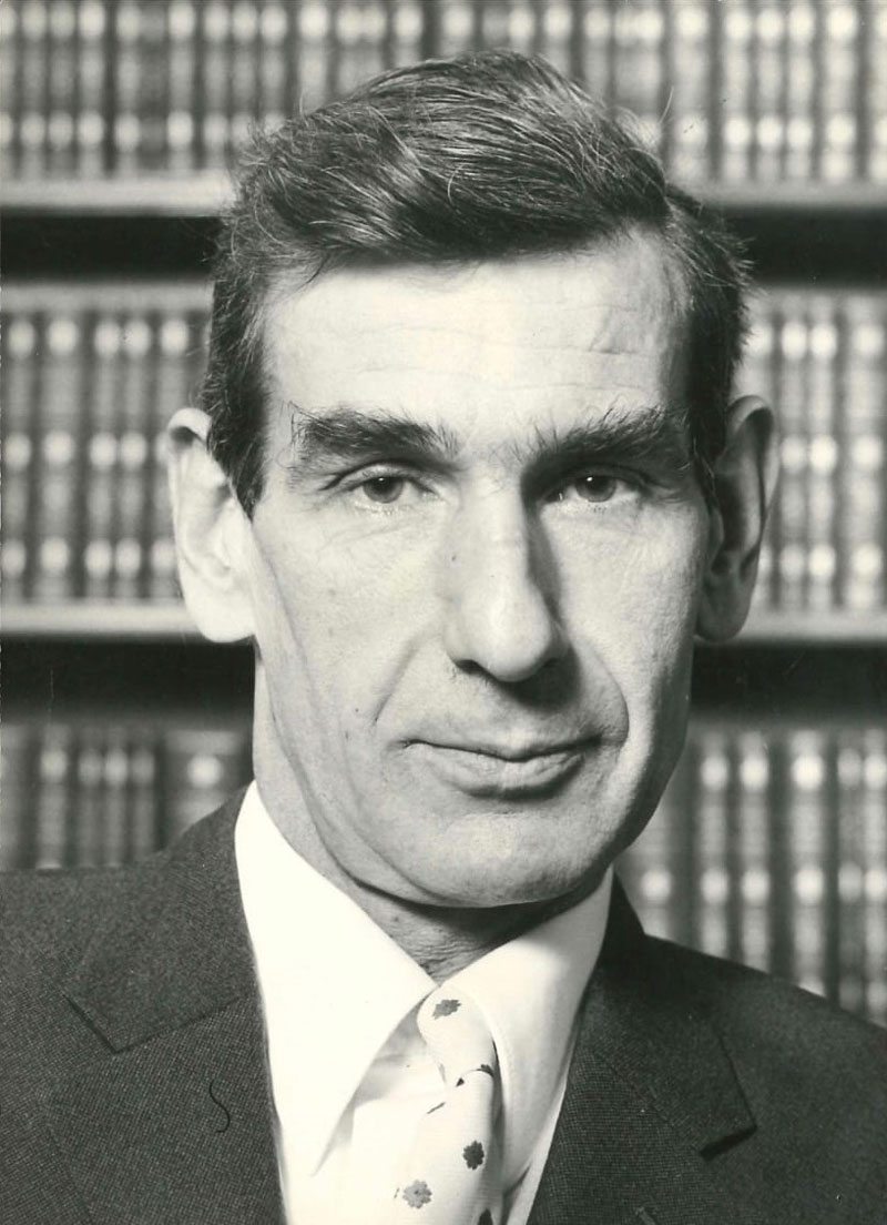 Professeur-Robert-Patry