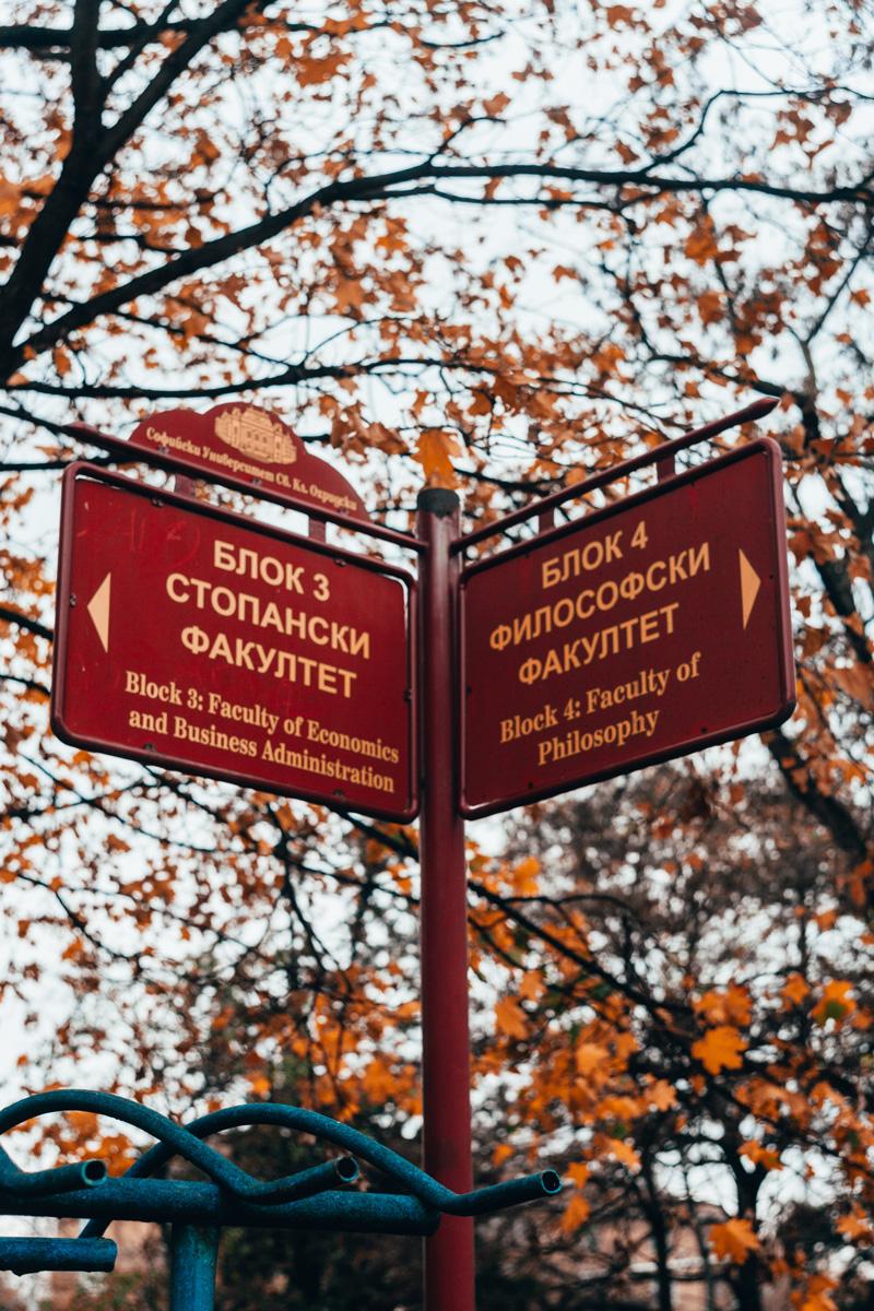 fonds-katzarov-biographie
