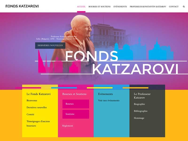 fonds-katzarovi-website