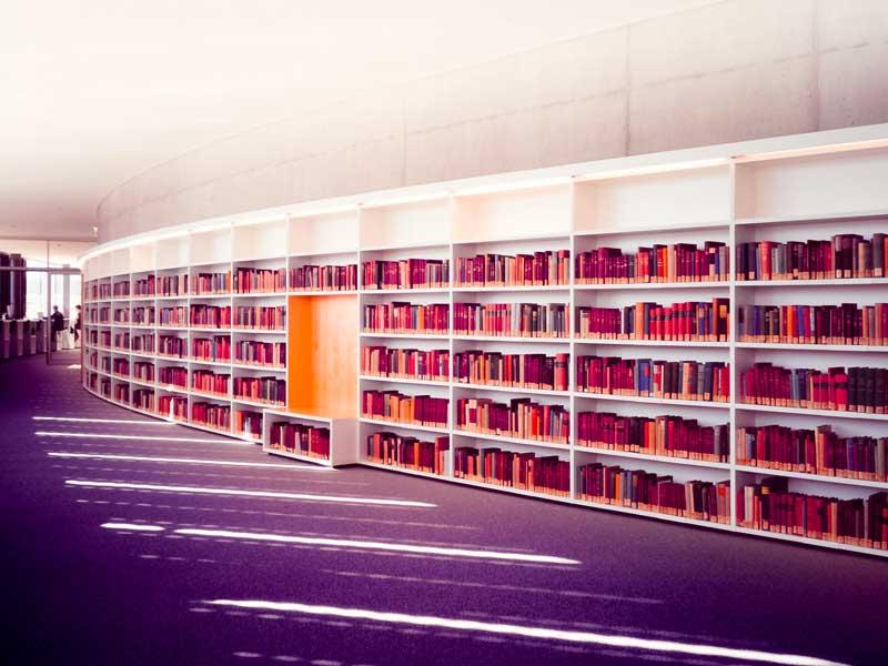 fonds-katzarovi-bibliographie